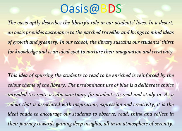 Library Oasis Writeup.JPG