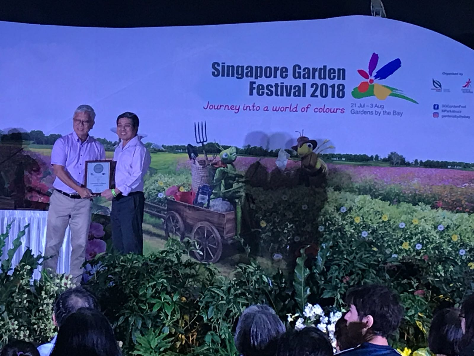 our school garden award.jpeg