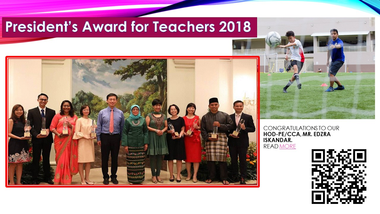 President's Award for Teachers 2018.jpg