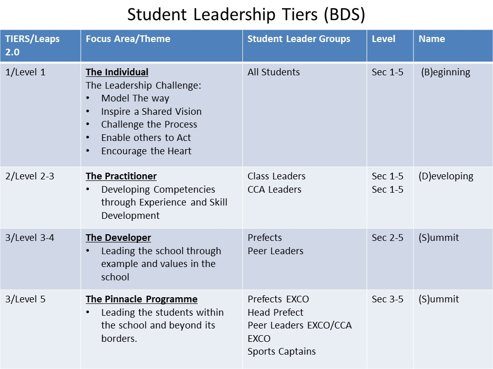Bedok South Secondary School Student Leadership Tiers.jpg